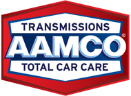 AAMCO Bloomington IL